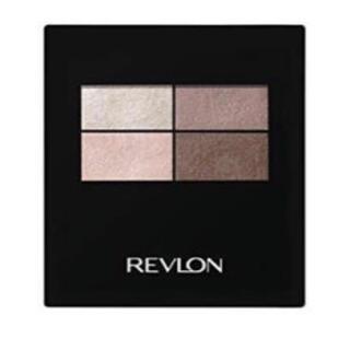 レブロン(REVLON)のレブロン アイグロー シャドウ クワッド N 002(アイシャドウ)