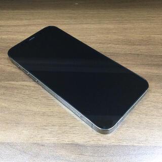 iPhone - iPhone12Pro 256GB グラファイト SIMフリー