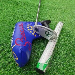 スコッティキャメロン パター ゴルフ クラブ サイズ選択可能34