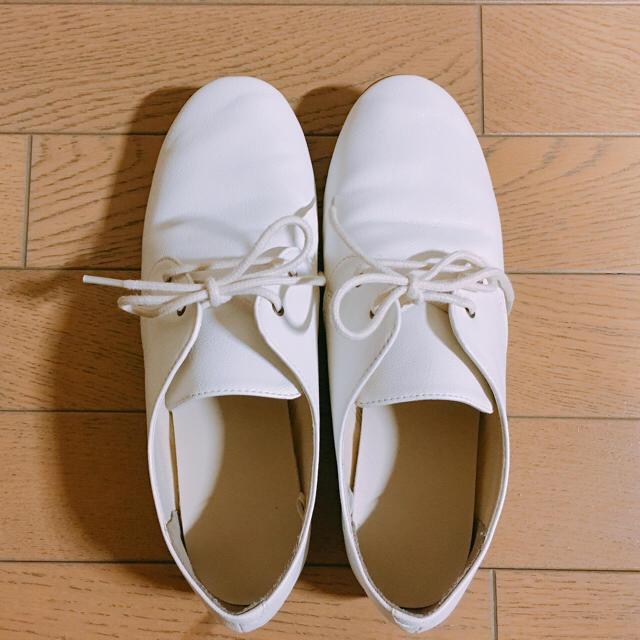 靴 無印 良品