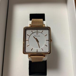 ピエールラニエ(Pierre Lannier)のPIERRE LANNIER レディース腕時計(腕時計)