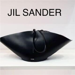 Jil Sander - 新品未使用jil sander sombrero medium