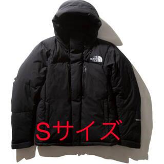 THE NORTH FACE - 新品  Sサイズ ノースフェイス バルトロライトジャケット ND91950  黒