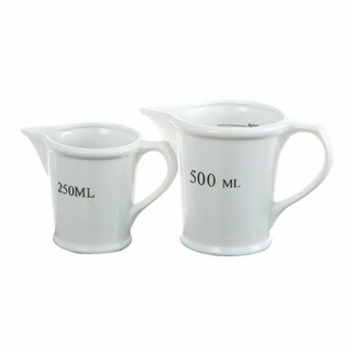 キッチン ツール ダルトン 計量カップ 食器 小物 雑貨 花瓶 グリーンポット
