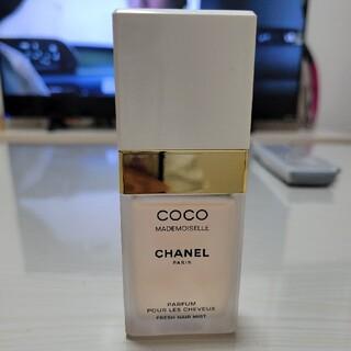 CHANEL - CHANEL 香水 COCO MADEMOISELLE