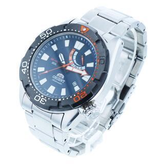 ORIENT - オリエント 腕時計 メンズ 美品