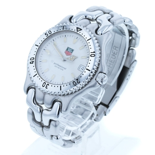 TAG Heuer - タグホイヤー 腕時計 メンズ 美品