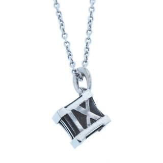 Tiffany & Co. - ティファニー ネックレス レディース 美品