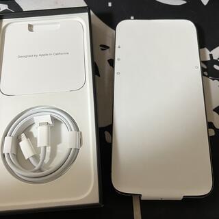 iPhone13 Pro Max 128GB