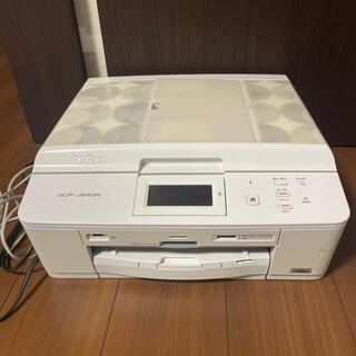 brother - brother プリンター DCP-J940N