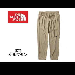 THE NORTH FACE - HE NORTH FACE Flexible Ankle Pant