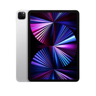 Apple - 11インチiPad Pro 第3世代 256GB