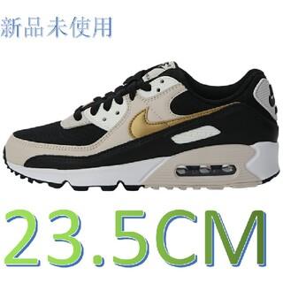 【23.5CM】♡極美品♡Nike Air Max90 Essential#1