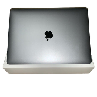 Mac (Apple) - M1 macbook air 16GB 1TGB 8コアCPU 8コアGPU