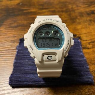 ジーショック(G-SHOCK)のG-SHOCK DW6900(腕時計(デジタル))