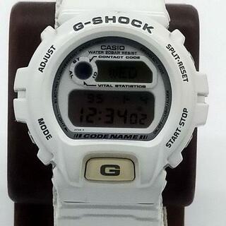 ジーショック(G-SHOCK)のG-SHOCK ラーバズコレクション 天使と悪魔初代 ラバコレ LOV96-2(腕時計(デジタル))