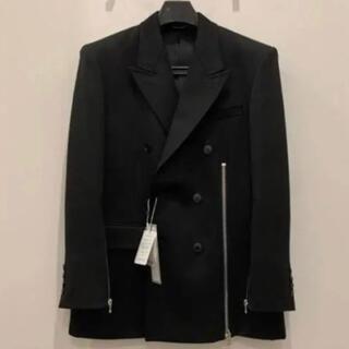 ジョンローレンスサリバン(JOHN LAWRENCE SULLIVAN)のJOHNLAWRENCESULLIVAN jacket(テーラードジャケット)