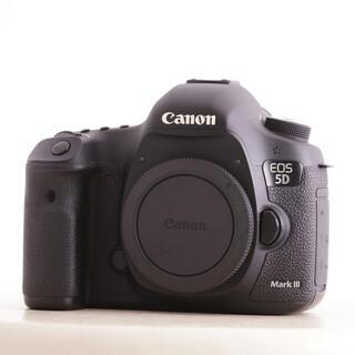 Canon - Canon EOS 5D MARK3  キャノン5D3