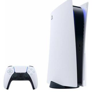 PlayStation - SONY PlayStation5 CFI-1100A01 プレステ5
