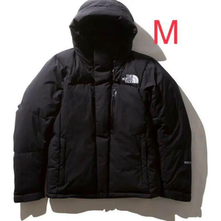 THE NORTH FACE - The North Face バルトロ ライト ジャケット ND91950 K