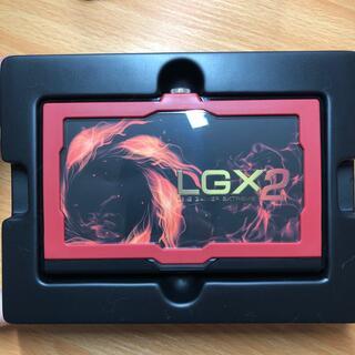 Avermedia GC550 PLUS / キャプチャーボード