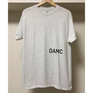 OAMC Tシャツ M