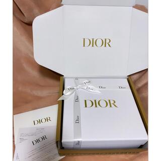 Dior - ミスディオール オードゥパルファン-フレッシュ&センシュアル フローラルスプレー