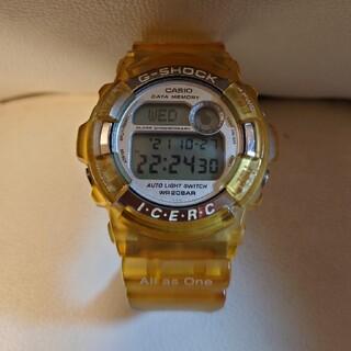 ジーショック(G-SHOCK)のジーショック G-SHOCK dw-9200k(腕時計(デジタル))