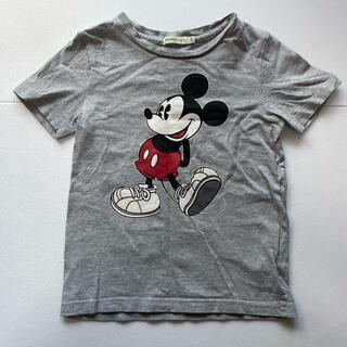 ビームス(BEAMS)のビームス Tシャツ 110(Tシャツ/カットソー)