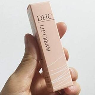 DHC - DHC 薬用リップクリーム 1.5g