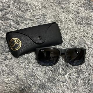 Ray-Ban - レイバン RB4165F 622/8G