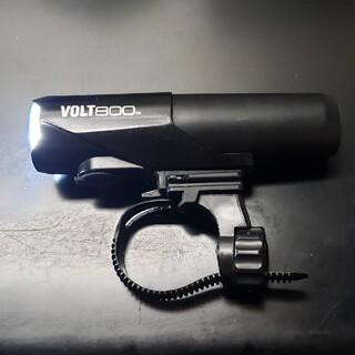 CATEYE - キャットアイ VOLT800 (ボルト800)安売り