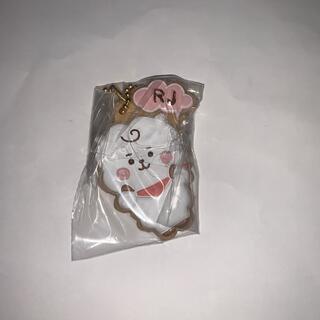 防弾少年団(BTS) - BTSクッキーチャームコット RJ