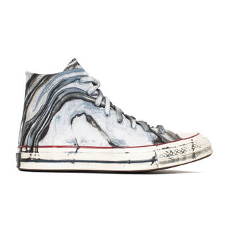 CONVERSE - 【新品】Converse Chuck 70 Canvas LTD HI