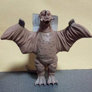 冷凍怪獣ペギラ ウルトラ怪獣シリーズ
