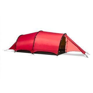ヒルバーグ(HILLEBERG)の★ヒルバーグ へラグス2・テント(キャンプ・アウトドア・登山)(テント/タープ)