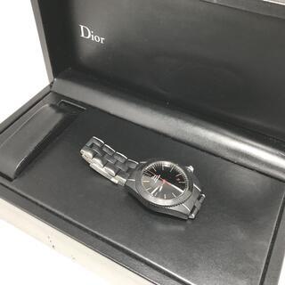 DIOR HOMME - Dior HOMME シフルルージュ ブラックタイム ディオールオム