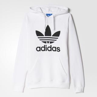 アディダス(adidas)のL⭐ 期間限定セール⭐ 【adidas】