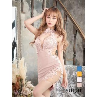 AngelR - 【新品未使用】エンジェルアール ドレス ピンク Sサイズ