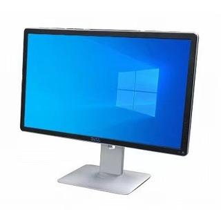 送料無料!DELL モニター ディスプレイ P2214HB パソコンモニター