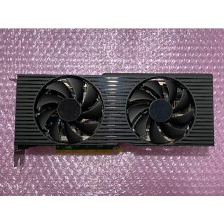 DELL GeForce RTX 3080 非LHR版 nonLHR