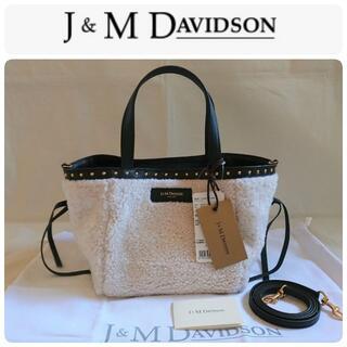 J&M DAVIDSON - 定価18万★限定希少★新品 J&M DAVIDSON BELLE MICRO