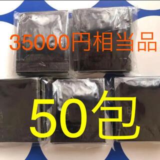 POLA - 第6世代ポーラPOLA BA クリームN  0.6g x 50包