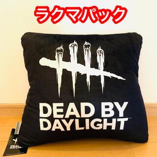 DEAD BY DAYLIGHT DbD クッション デッドバイデイライト