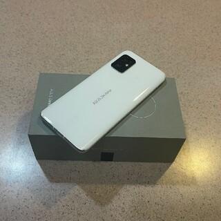 ZenFone - zenfone8 国内版 simフリー