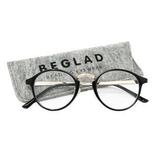 老眼鏡 おしゃれ レディース 通販 メンズ ボストン リーディンググラス 女性