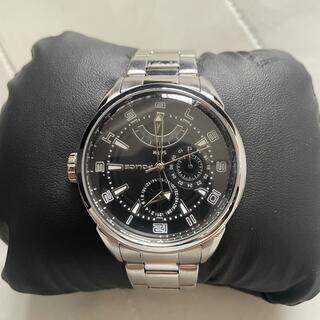 POLICE - POLICE腕時計 ポリス