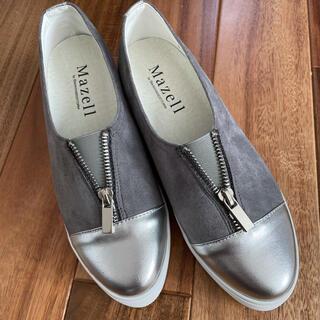 BARNYARDSTORM - バンヤードストーム 靴