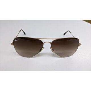 Ray-Ban - Ray-Ban レイバン サングラス 眼鏡 メガネ