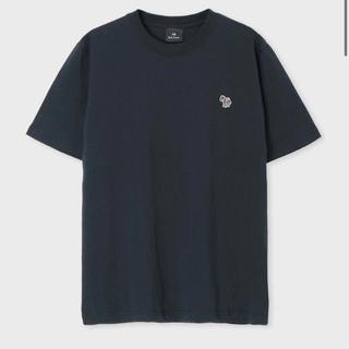 Paul Smith - PS paulsmith 半袖Tシャツ メンズXLサイズ